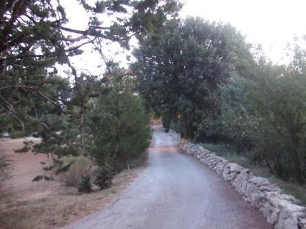 Site de rencontres bouches du rhone
